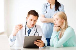 Hysteroscopy Procedure in Kendall