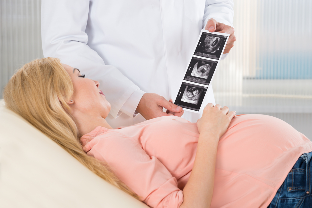 Obstetrician Care