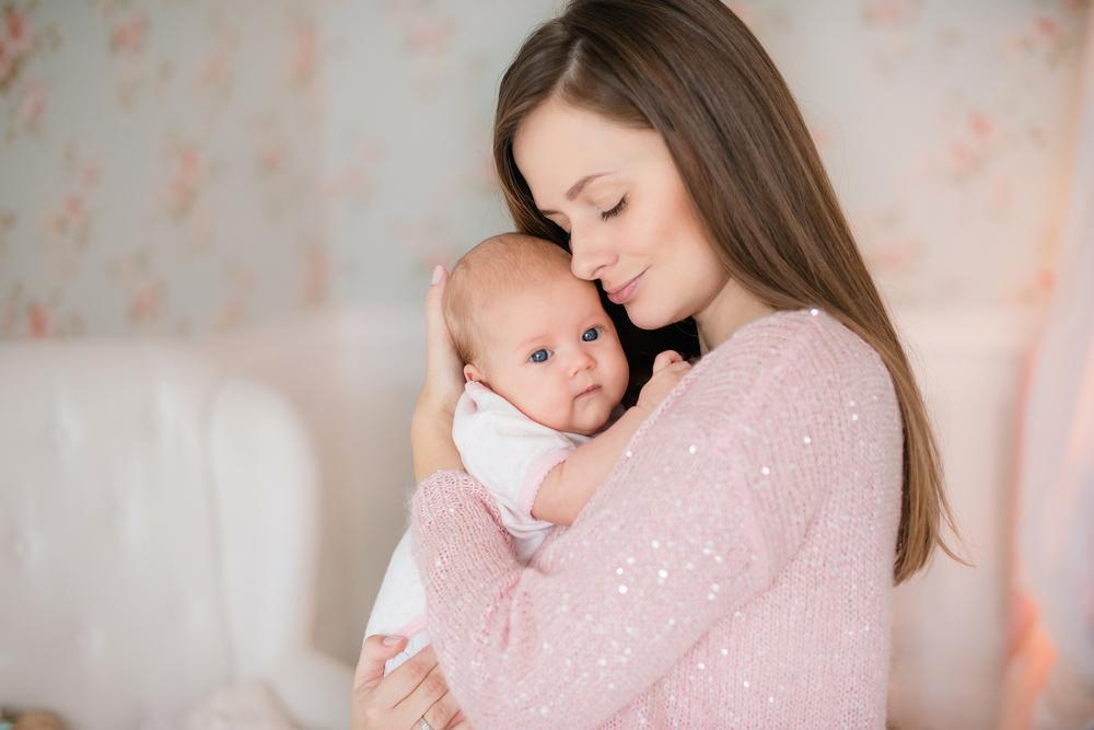 Healthy Birth Practices