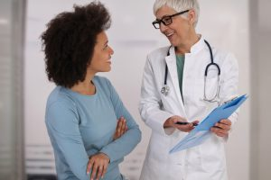 pap smear exam in coral gables